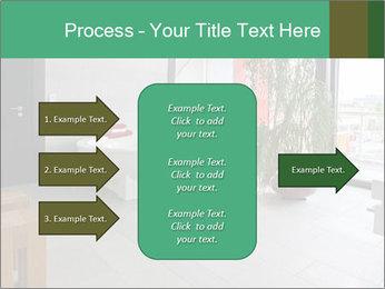 Beautiful interior PowerPoint Template - Slide 85