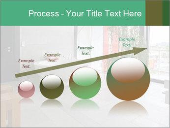 Beautiful interior PowerPoint Template - Slide 87