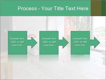 Beautiful interior PowerPoint Template - Slide 88