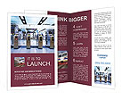 0000091367 Brochure Template