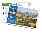 0000091368 Postcard Template