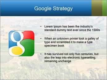 North Israel PowerPoint Template - Slide 10