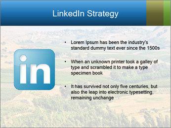 North Israel PowerPoint Template - Slide 12