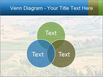 North Israel PowerPoint Template - Slide 33