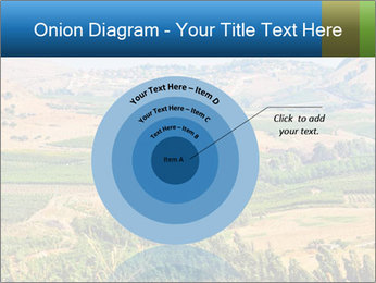 North Israel PowerPoint Template - Slide 61