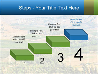 North Israel PowerPoint Templates - Slide 64