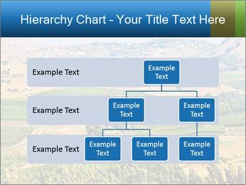 North Israel PowerPoint Template - Slide 67