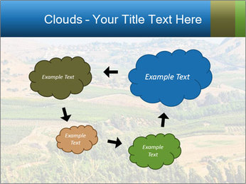 North Israel PowerPoint Template - Slide 72