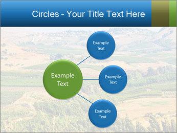 North Israel PowerPoint Template - Slide 79