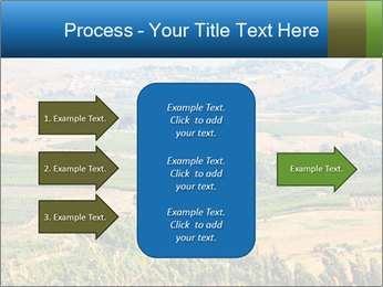 North Israel PowerPoint Template - Slide 85