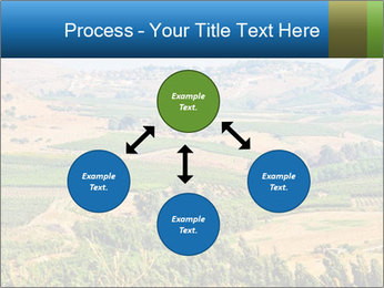 North Israel PowerPoint Template - Slide 91