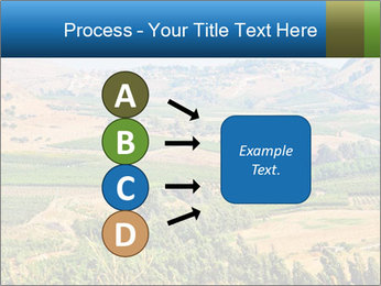 North Israel PowerPoint Templates - Slide 94