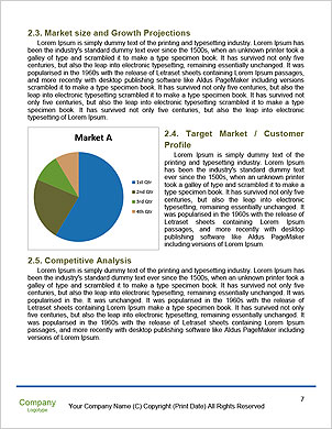 0000091368 Word Template - Page 7
