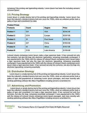 0000091368 Word Template - Page 9