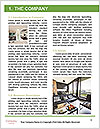 0000091369 Word Template - Page 3