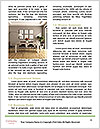 0000091369 Word Template - Page 4