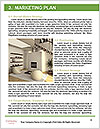 0000091369 Word Template - Page 8