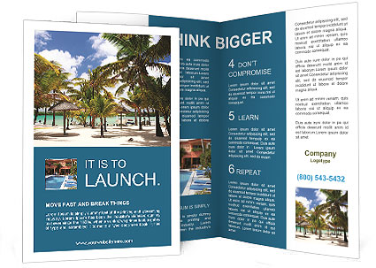 0000091370 Brochure Template