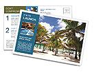 0000091370 Postcard Template