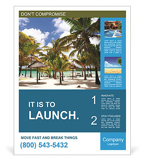 0000091370 Poster Template