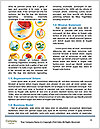 0000091370 Word Templates - Page 4
