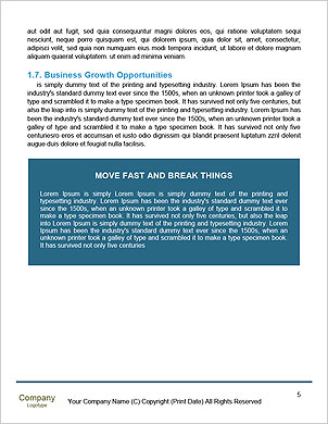 0000091370 Word Template - Page 5