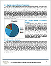 0000091370 Word Templates - Page 7
