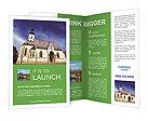 0000091371 Brochure Template
