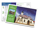 0000091371 Postcard Template