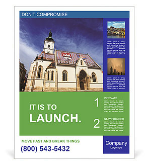 0000091371 Poster Template