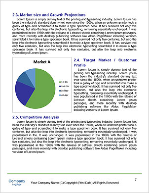 0000091371 Word Template - Page 7