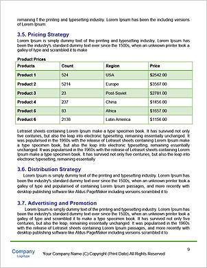 0000091371 Word Template - Page 9