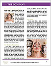 0000091372 Word Template - Page 3