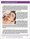 0000091372 Word Template - Page 8