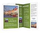 0000091374 Brochure Templates