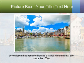 A sunny summer day PowerPoint Template - Slide 15