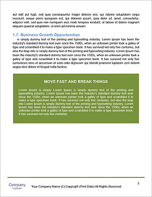 0000091374 Word Template - Page 5