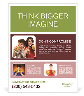 0000091375 Poster Template