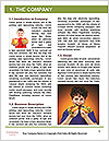 0000091375 Word Template - Page 3