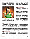 0000091375 Word Template - Page 4