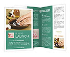 0000091376 Brochure Templates