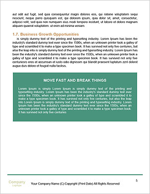 0000091376 Word Template - Page 5