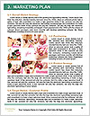 0000091376 Word Template - Page 8