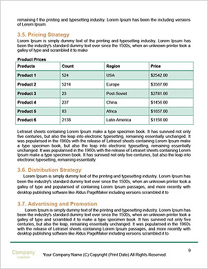 0000091376 Word Template - Page 9