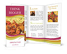 0000091377 Brochure Template
