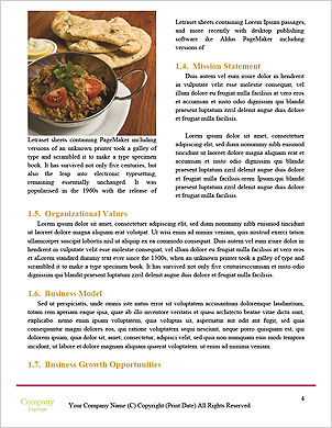 0000091377 Word Template - Page 4