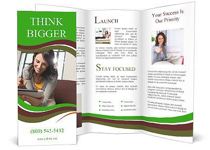0000091378 Brochure Template
