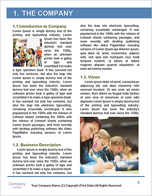0000091379 Word Template - Page 3