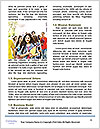 0000091379 Word Template - Page 4