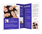 0000091380 Brochure Templates